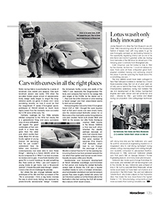 Page 135 of July 2010 archive issue thumbnail