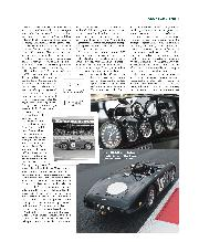 Archive issue July 2011 page 111 article thumbnail