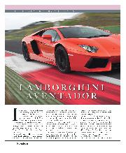 Page 116 of July 2011 issue thumbnail