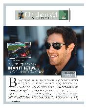 Page 122 of July 2011 issue thumbnail