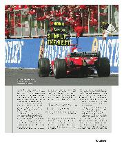 Archive issue July 2011 page 26 article thumbnail