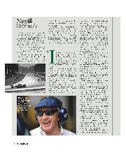 Archive issue July 2011 page 29 article thumbnail