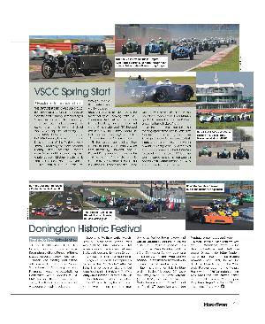 Page 22 of July 2011 archive issue thumbnail