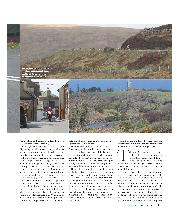Archive issue July 2012 page 113 article thumbnail