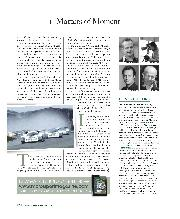 Page 12 of July 2012 issue thumbnail