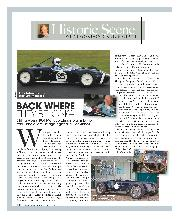 Page 132 of July 2012 issue thumbnail