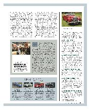 Page 133 of July 2012 issue thumbnail
