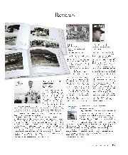 Archive issue July 2012 page 137 article thumbnail