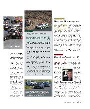 Page 19 of July 2012 issue thumbnail