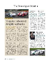 Archive issue July 2012 page 20 article thumbnail