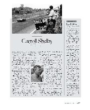 Page 23 of July 2012 issue thumbnail
