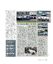 Page 25 of July 2012 issue thumbnail