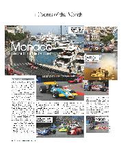 Page 26 of July 2012 issue thumbnail