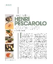Page 80 of July 2012 issue thumbnail