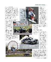 Archive issue July 2012 page 91 article thumbnail