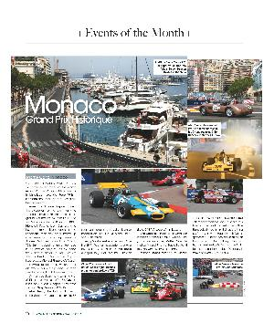 Page 26 of July 2012 archive issue thumbnail