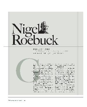 Page 28 of July 2012 archive issue thumbnail