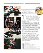 Archive issue July 2013 page 101 article thumbnail