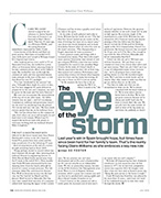 Page 136 of July 2013 issue thumbnail