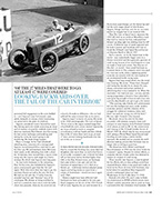 Archive issue July 2013 page 141 article thumbnail