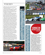 Archive issue July 2013 page 144 article thumbnail