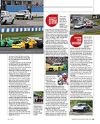 Archive issue July 2013 page 145 article thumbnail