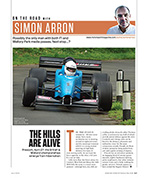 Archive issue July 2013 page 147 article thumbnail