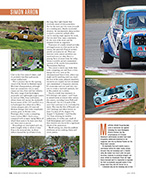 Archive issue July 2013 page 148 article thumbnail