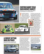 Archive issue July 2013 page 149 article thumbnail