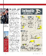 Archive issue July 2013 page 21 article thumbnail