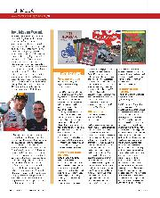 Archive issue July 2013 page 22 article thumbnail