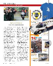 Page 28 of July 2013 issue thumbnail