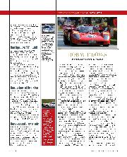 Page 31 of July 2013 issue thumbnail