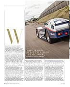Archive issue July 2013 page 92 article thumbnail