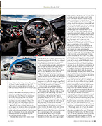 Archive issue July 2013 page 93 article thumbnail