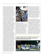 Archive issue July 2013 page 94 article thumbnail