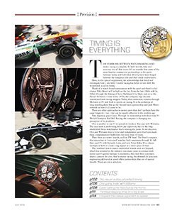 Page 101 of July 2013 archive issue thumbnail