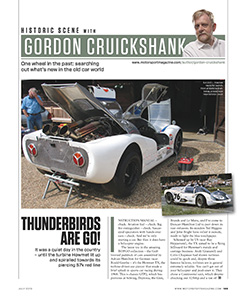 Page 155 of July 2013 archive issue thumbnail