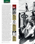 Archive issue July 2014 page 100 article thumbnail