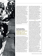 Archive issue July 2014 page 101 article thumbnail