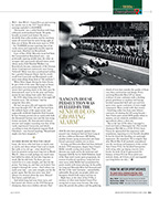 Archive issue July 2014 page 103 article thumbnail