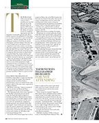 Archive issue July 2014 page 108 article thumbnail