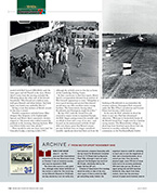 Archive issue July 2014 page 110 article thumbnail