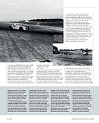 Archive issue July 2014 page 111 article thumbnail