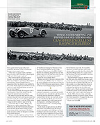 Archive issue July 2014 page 113 article thumbnail