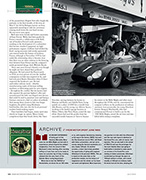 Archive issue July 2014 page 120 article thumbnail