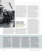Archive issue July 2014 page 121 article thumbnail