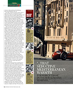 Archive issue July 2014 page 122 article thumbnail