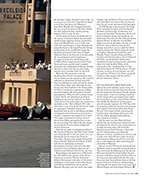Archive issue July 2014 page 123 article thumbnail