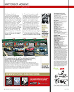 Archive issue July 2014 page 16 article thumbnail